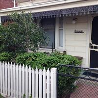 Share house Abbotsford, Melbourne $270pw, Shared 2 br terrace