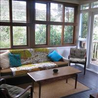 Share house Coledale, Illawarra and South Coast NSW $260pw, Shared 2 br house