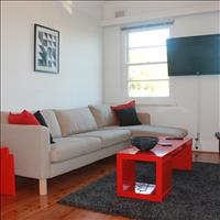 Share house Ashfield, Sydney $270pw, Shared 2 br apartment