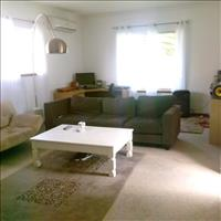 Share house City Beach, Perth $170pw, Shared 3 br house