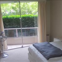 Share house Artarmon, Sydney $315pw, Shared 2 br apartment