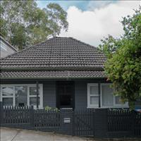 Share house Annandale, Sydney $327pw, Shared 3 br house