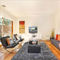 Share house Abbotsford, Melbourne $225pw, Shared 3 br house