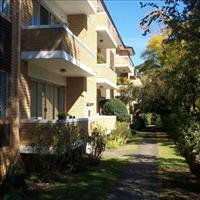Share house Artarmon, Sydney $275pw, Shared 2 br apartment