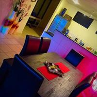 Share house Bayview, Northern Territory $260pw, Shared 2 br apartment
