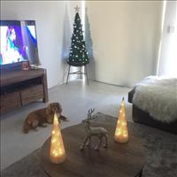 Share house Alkimos, Perth $125pw, Shared 2 br house