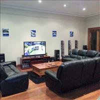 Share house Perth, Perth $190pw, Shared 4+ br house