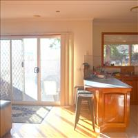 Share house Abbotsford, Melbourne $168pw, Shared 4+ br house
