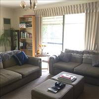 Share house Claremont, Perth $190pw, Shared 3 br townhouse