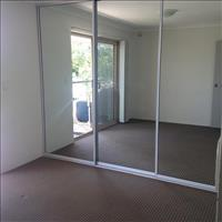 Share house Annerley, Brisbane $175pw, Shared 2 br apartment