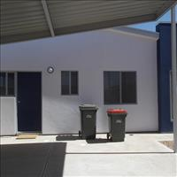 Share house Whyalla Norrie, Spencer Gulf and West Coast SA $125pw, Shared 2 br house