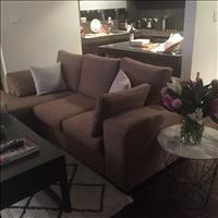 Share house Abbotsford, Sydney $260pw, Shared 2 br apartment