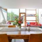 Share house Alphington, Melbourne $320pw, Shared 2 br house