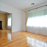 Share house Highbury, Adelaide $170pw, Shared 2 br house