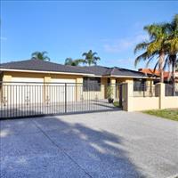 Share house Ballajura, Perth $220pw, Shared 2 br house