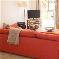 Share house Brunswick Heads, Hunter, Central and North Coasts NSW $240pw, Shared 2 br house