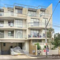 Share house Alexandria, Sydney $300pw, Shared 3 br apartment