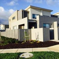 Share house Casey, Australian Capital Territory $200pw, Shared 2 br townhouse