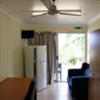 Share house Kawana, Coastal Queensland $135pw, Shared 4+ br house