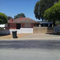 Share house Greenmount, Perth $145pw, Shared 2 br house
