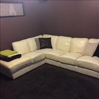 Share house Beeliar, Perth $175pw, Shared 3 br house