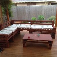 Share house Grange, Adelaide $150pw, Shared 3 br house