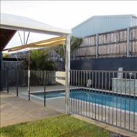 Share house Halls Head, Southern WA $120pw, Shared 4+ br house
