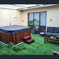 Share house Morphett Vale, Adelaide $140pw, Shared 3 br house