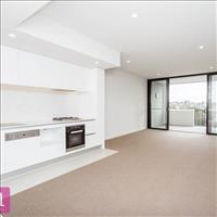 Share house Claremont, Perth $250pw, Shared 2 br apartment