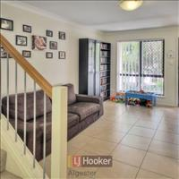 Share house Algester, Brisbane $125pw, Shared 2 br townhouse