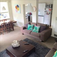 Share house Armadale, Melbourne $200pw, Shared 2 br apartment