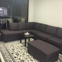 Share house Arncliffe, Sydney $325pw, Shared 2 br apartment