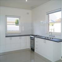 Share house Grange, Adelaide $150pw, Shared 2 br house