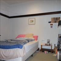 Share house Armadale, Melbourne $150pw, Shared 2 br duplex