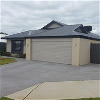 Share house Baldivis, Perth $150pw, Shared 2 br house