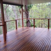 Share house Arana Hills, Brisbane $180pw, Shared 4+ br house