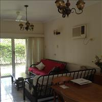 Share house Cranbrook, Coastal Queensland $150pw, Shared 4+ br house