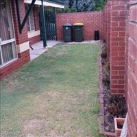 Share house Carlisle, Perth $150pw, Shared 3 br house