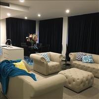 Share house Barton, Australian Capital Territory $310pw, Shared 2 br apartment
