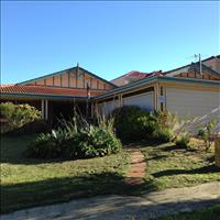 Share house Bentley, Perth $130pw, Shared 4+ br house
