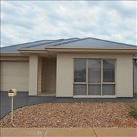 Share house Evanston Gardens, Adelaide $125pw, Shared 3 br house