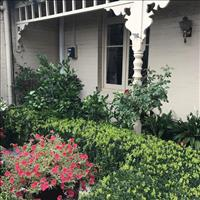 Share house Armadale, Melbourne $254pw, Shared 2 br terrace