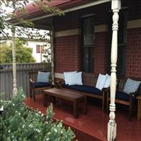 Share house Perth, Perth $250pw, Shared 3 br house