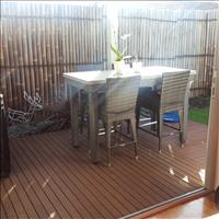 Share house Altona North, Melbourne $210pw, Shared 2 br townhouse