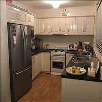 Share house Black Forest, Adelaide $175pw, Shared 2 br apartment