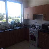 Share house Armadale, Melbourne $161pw, Shared 3 br apartment