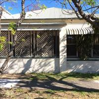 Share house Hamilton, Hunter, Central and North Coasts NSW $160pw, Shared 3 br house