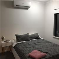Share house Trinity Park, Coastal Queensland $195pw, Shared 2 br house