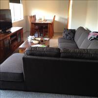Share house Fisher, Australian Capital Territory $180pw, Shared 3 br semi