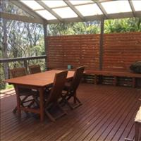 Share house Helensburgh, Illawarra and South Coast NSW $250pw, Shared 2 br house